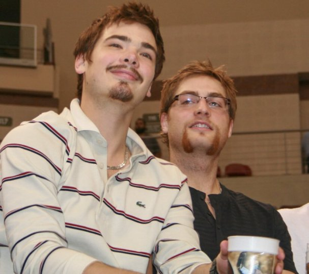 holtby-and-neuvy