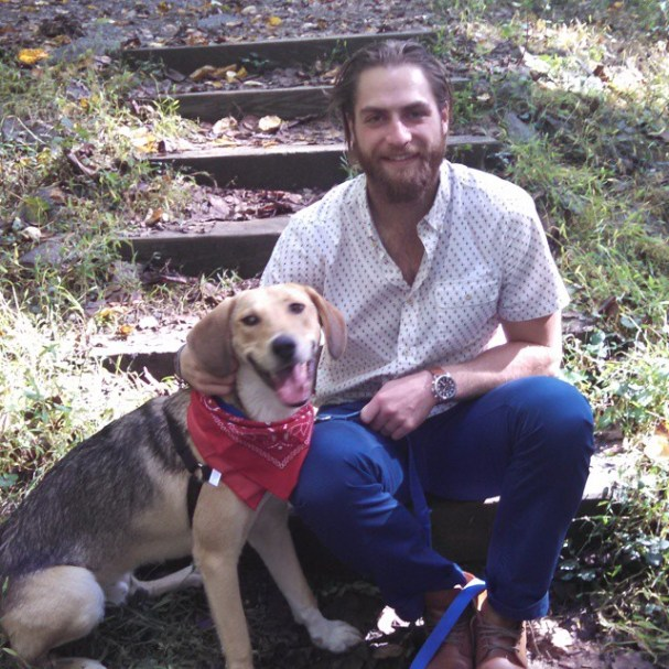 holtby-dog
