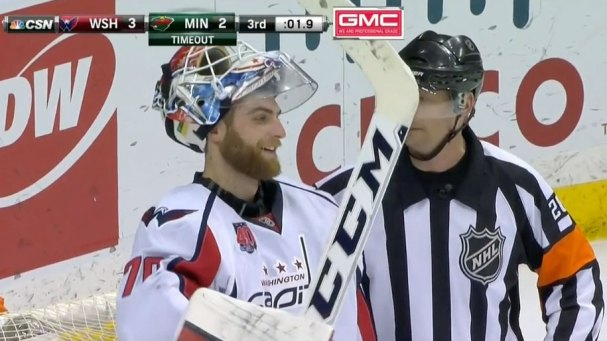 holtby-laughs