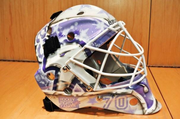 holtby-lavender-goalie-mask