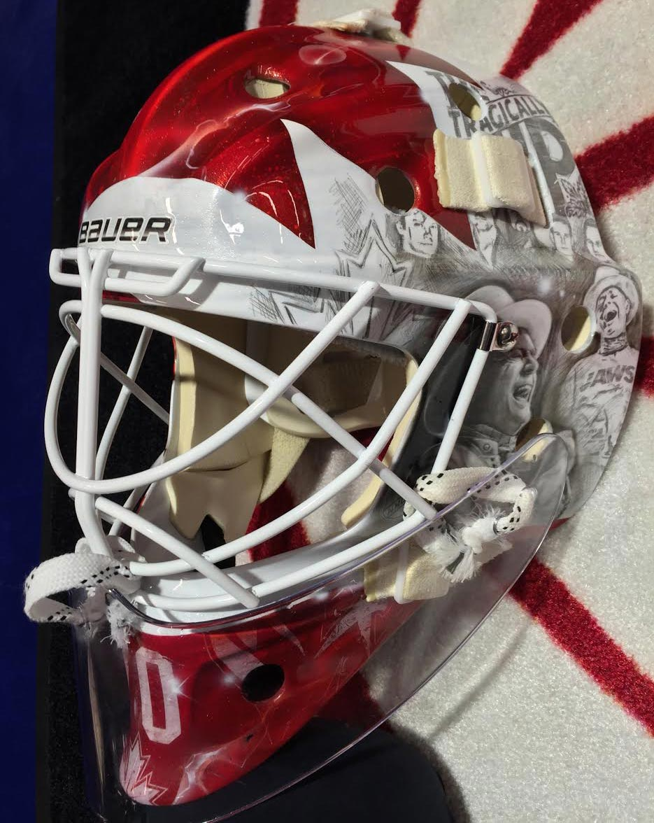 holtby-mask