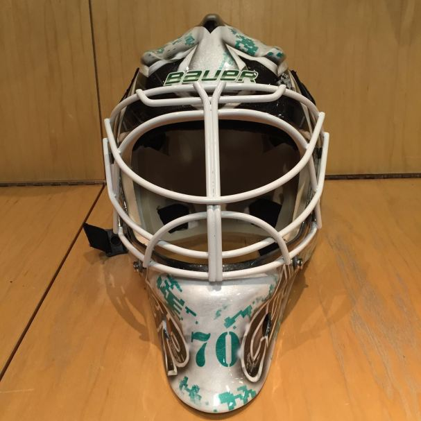holtby-mask1