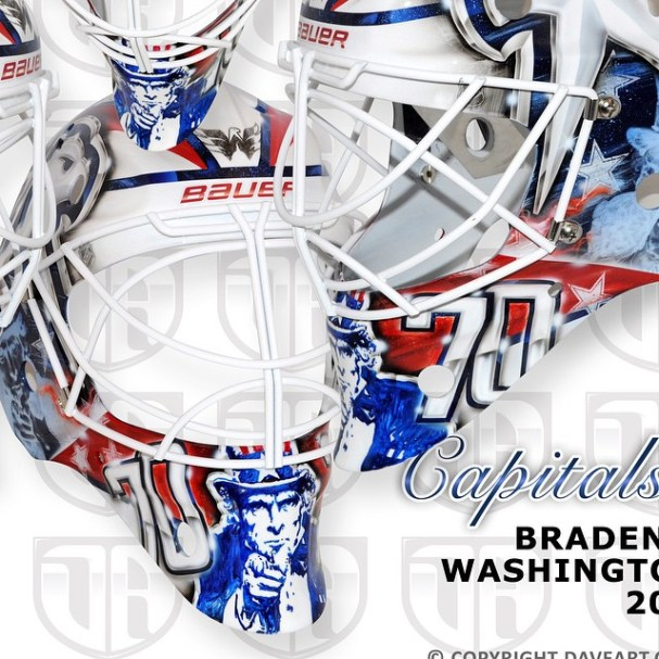 holtby-mask2