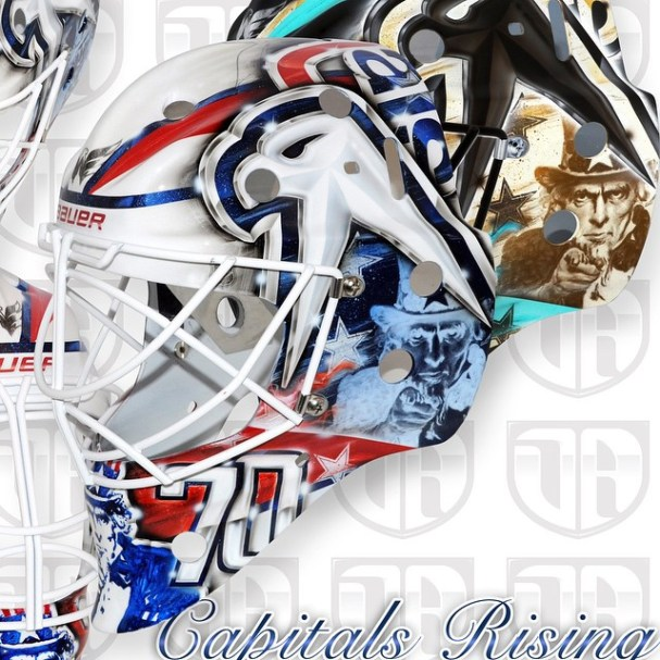 holtby-mask3