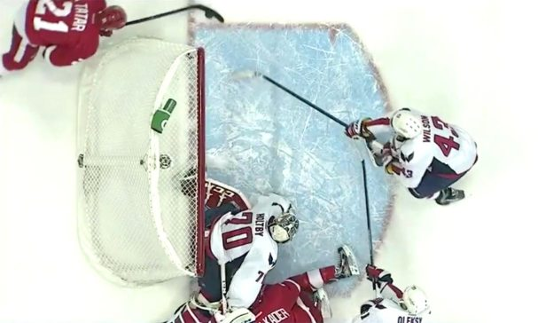 holtby-pad-save