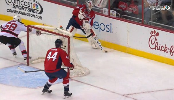 holtby-shank
