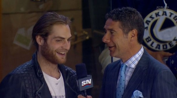 holtby-smiles