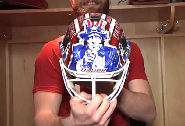 holtby-winter-classic-mask