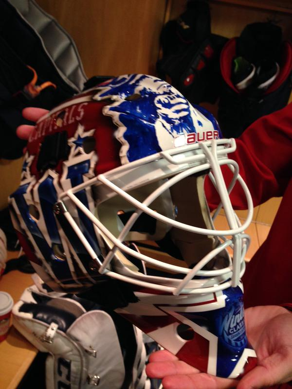 holtby-winter-classic-mask1