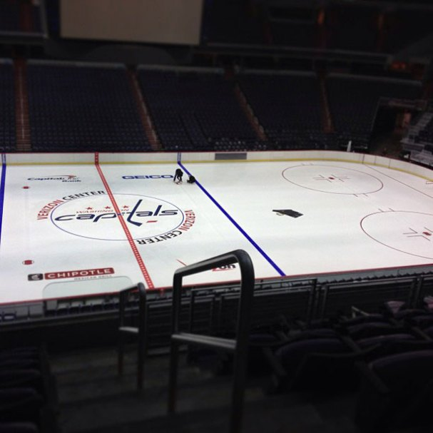ice-verizon-center1
