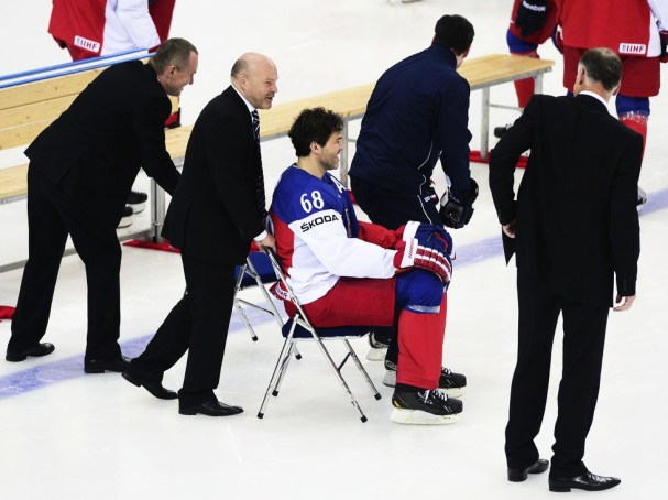 jaromir-jagr-chair