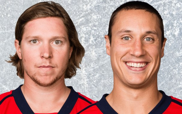 jay-beagle-nicklas-backstrom-injuries