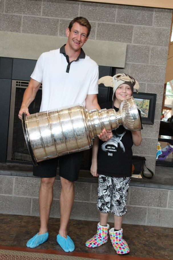 jeff-schultz-day-with-cup3