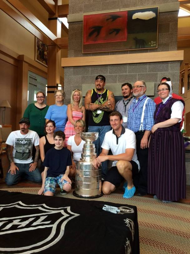 jeff-schultz-day-with-cup4