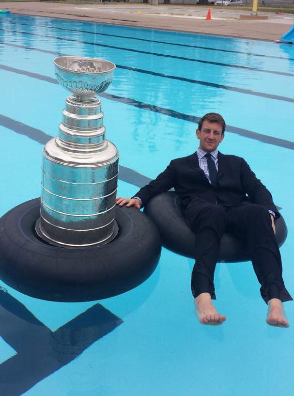 jeff-schultz-stanley-cup-pool