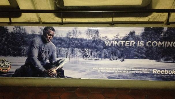 joel-ward-winter-classic-ads3