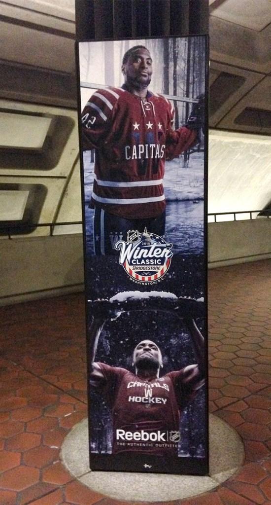 joel-ward-winter-classic-ads5