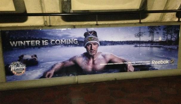 joel-ward-winter-classic-ads7