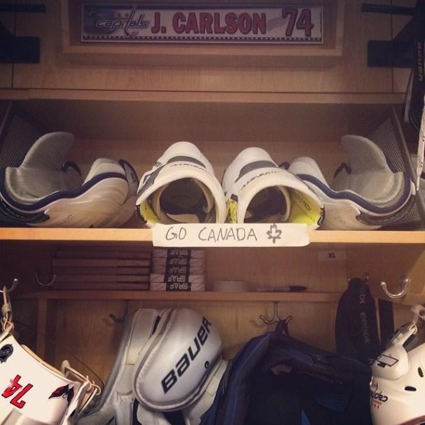 john-carlsons-locker-usa-canada
