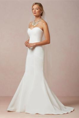 jules-bride-9-266x400