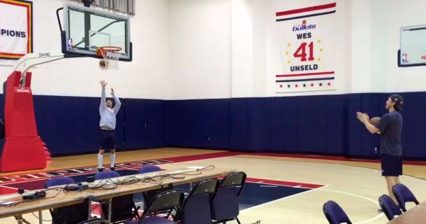 justin-williams-basketball