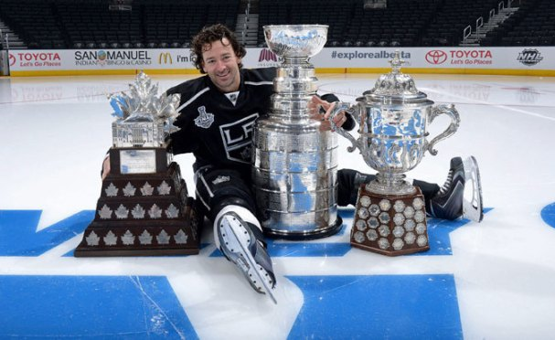 justin-williams-hardware