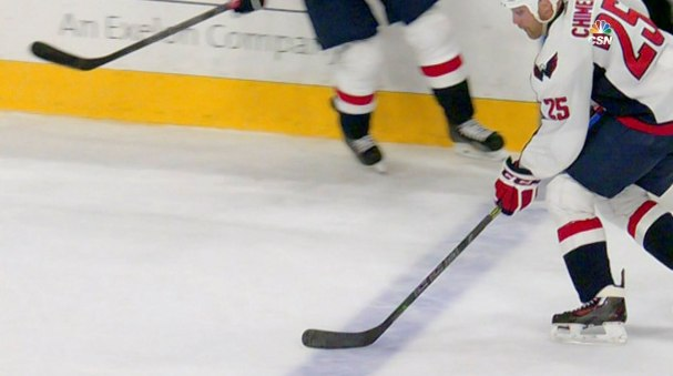 justin-williams-offsides