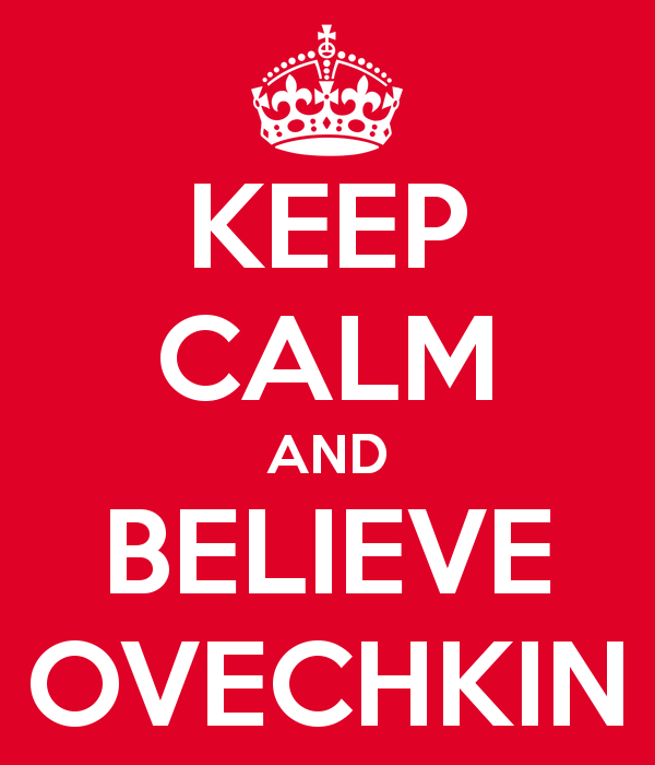 keep-calm-and-believe-ovechkin