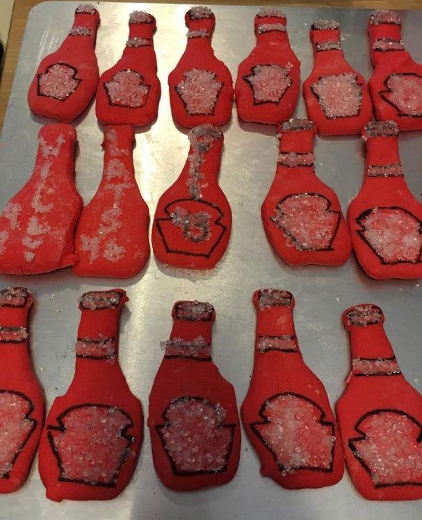 ketchup-cookies