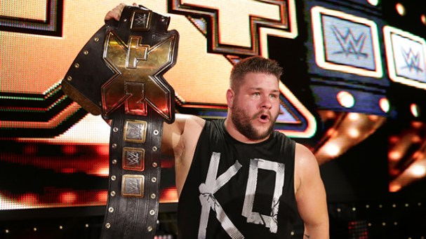 kevin-owens-wwe-nxt-championship
