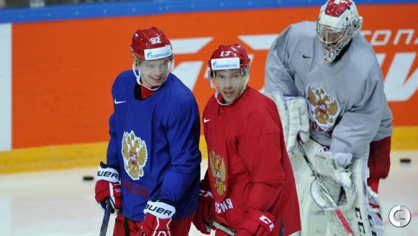 kuznetsov-datsyuk