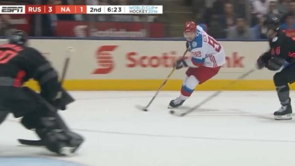kuznetsov-goal