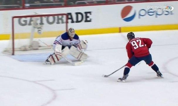 kuznetsov-shootout