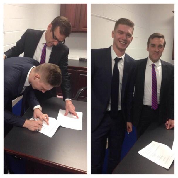 kuznetsov-signs-NHL-contract