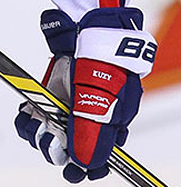 kuzy-gloves