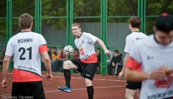 kuzya-soccer1