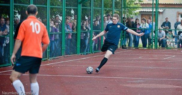 kuzya-soccer2