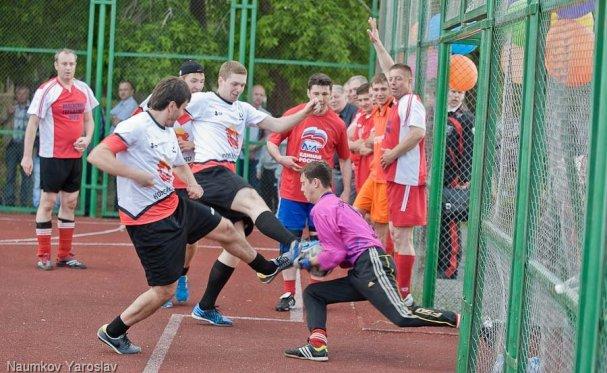 kuzya-soccer5