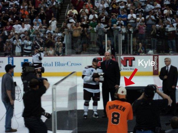 kyle-best-photographer-ever3