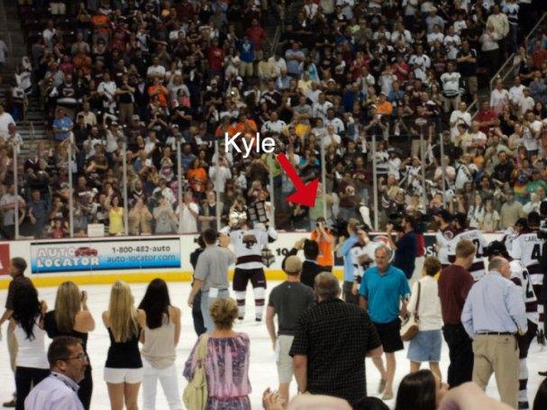 kyle-best-photographer-ever4