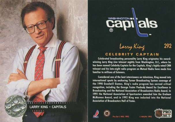 larry-king-washington-capitals