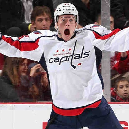 latta-first-nhl-goal5
