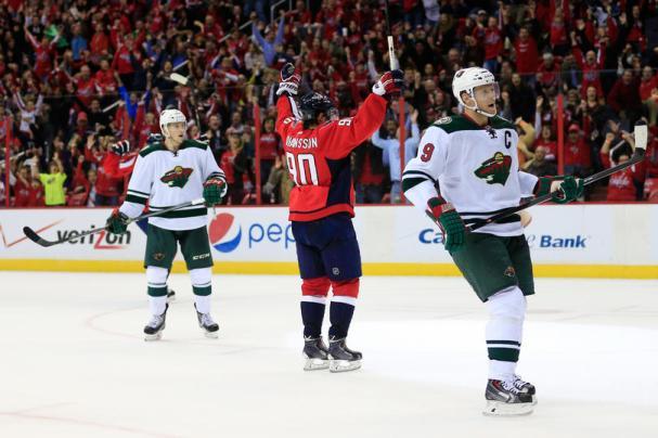 marcus-johansson-celebrates-goal