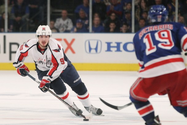 marcus-johansson-re-signs-with-caps