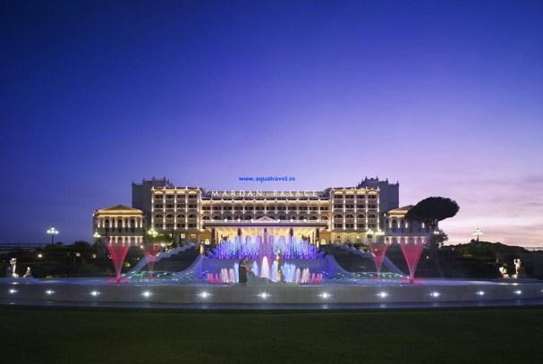 mardan-palace11