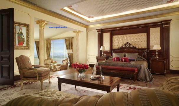 mardan-palace9