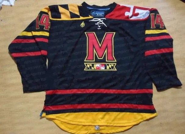 maryland-hockey-jersey1