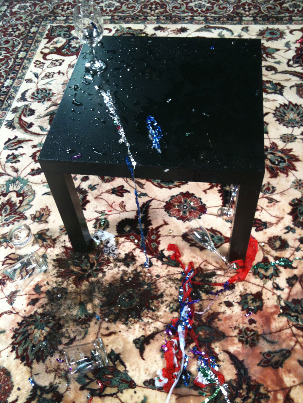 messy-carpet2