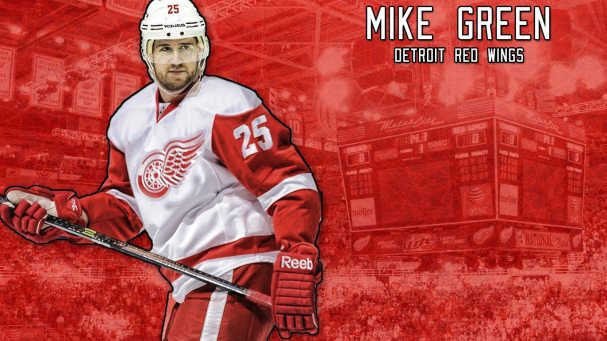 mike-green-redwings