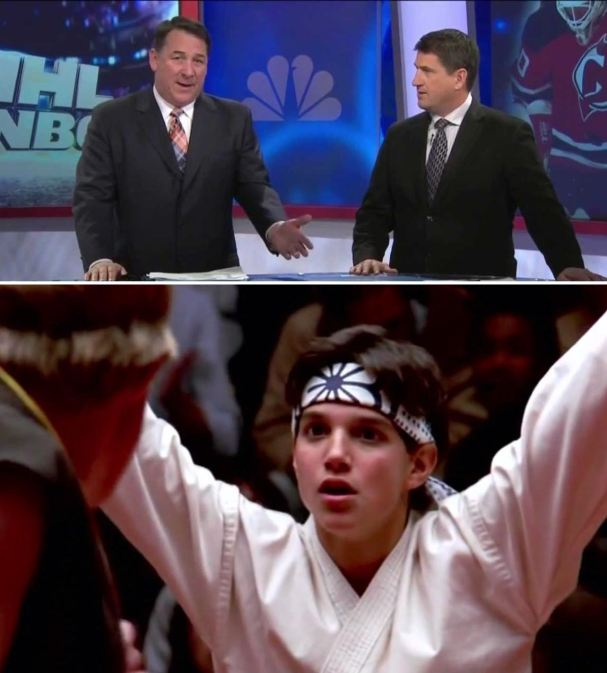 milbury-jones-karate-kid